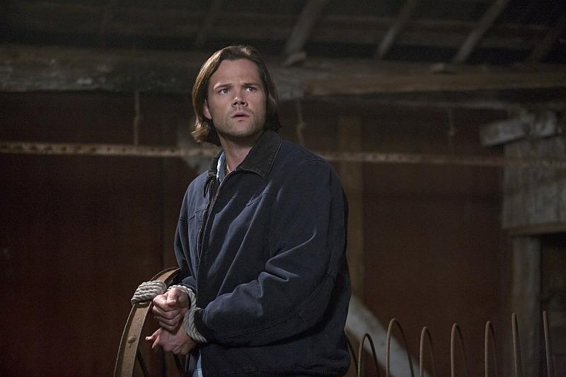 Sam Season 10