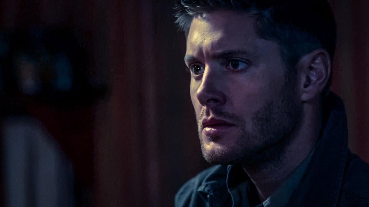 Dean Season 10