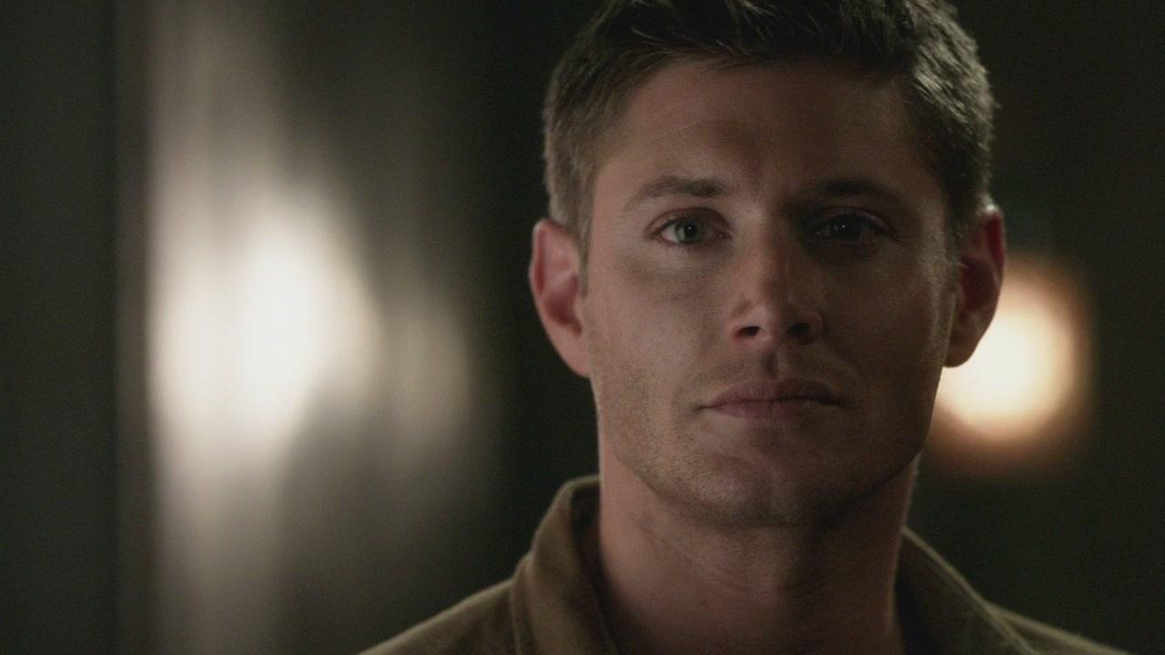 Dean Season 3