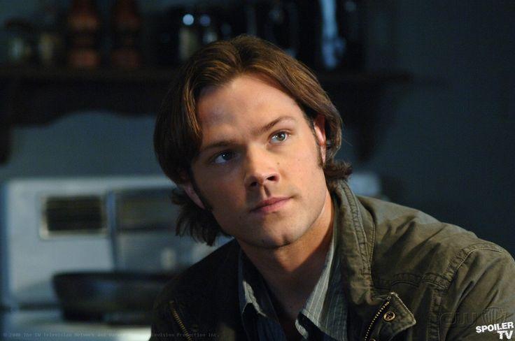 Sam Season 4
