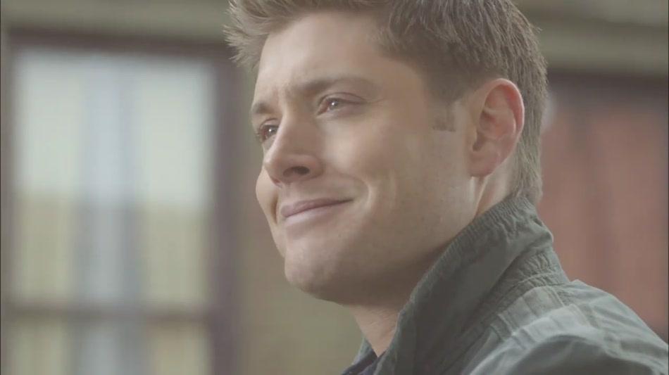 Dean Season 5