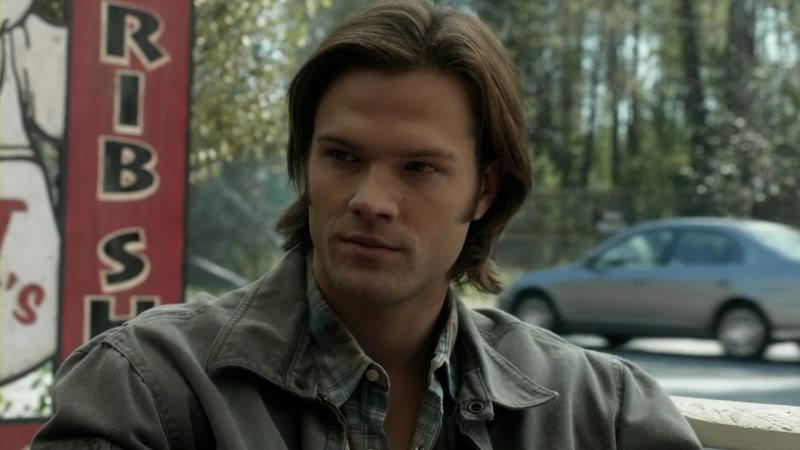 Sam Season 6