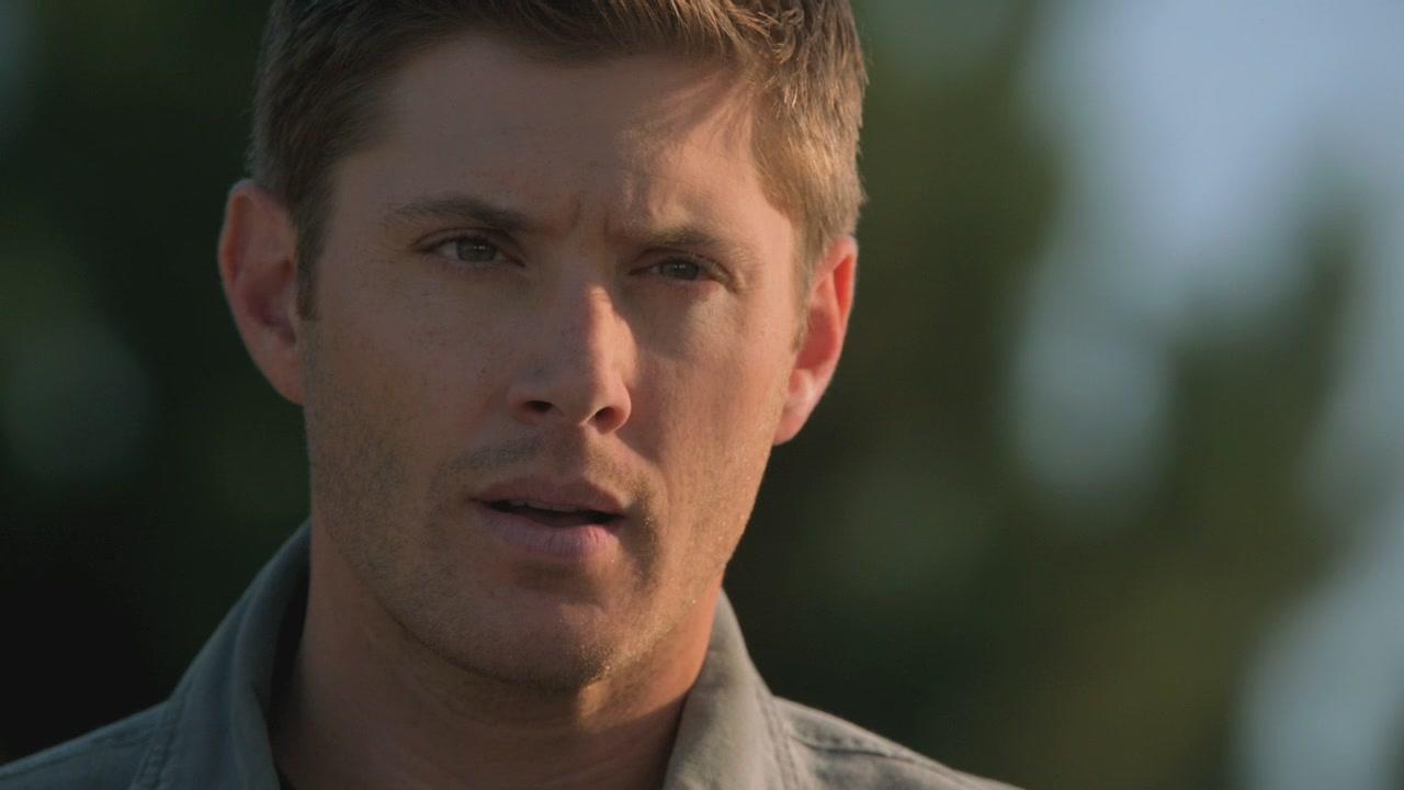 Dean Season 7