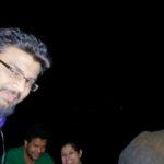 About Me – Ankit Malik