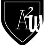 Logo Ankit2World