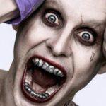 jared-Leto-joker2