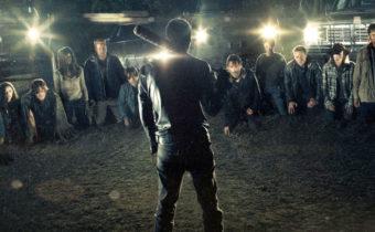 'The Walking Dead' Season 7 kills one more main character… after Glenn & Abraham