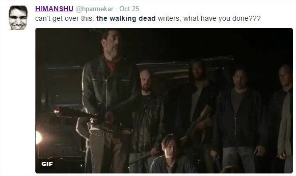 Tweet-TheWalkingDeadFan2