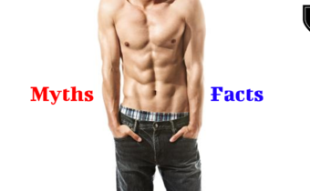 5 Myths & Facts of Fitness Supplements