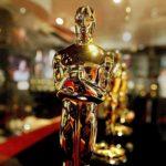 Oscars 2017 Ankit2world