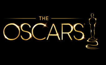 89th Academy Awards (Oscars) Who Won, The Complete List