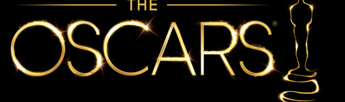 89th Academy Awards (Oscars) Who Won, The Complete List