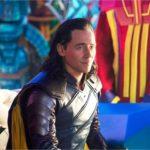 Thor Ragnarok Ankit2world