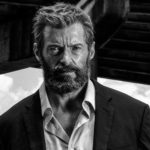 Is this the END of Logan? Movie Review LOGAN