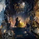 Beauty and The Beast Ankit2world