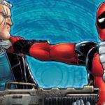 Deadpool 2  – Ankit2World