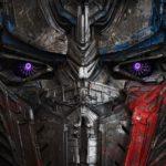 Transformers the last knight ankit2world
