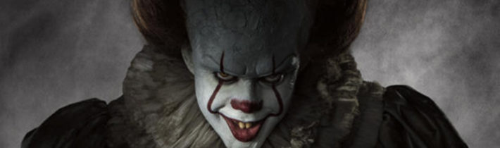 'IT' First Trailer is Here & I Am Sure, You Cannot Watch It Alone… (CLOWNS)