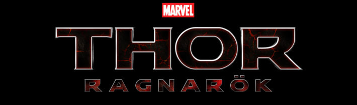 'First Look' of Thor: Ragnarok & Characters
