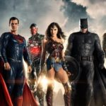Justice League – Ankit2world