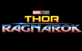 New Thor Ragnarok trailer reveals the plot of 'Avengers Infinity War'