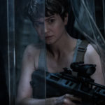 ALIEN: COVENANT, Ankit2world