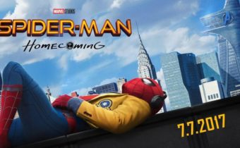 'Spider Man Homecoming' a true tribute to our Superhero (4.5 Star – A2W Review)
