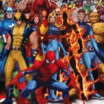 5 Indian Superheroes in Marvel Universe. Go India – Ankit2world