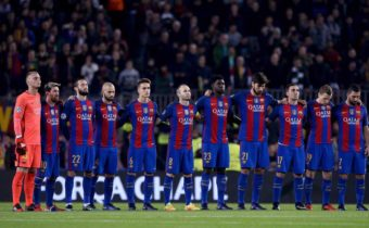 5 Amazing & Unknown Facts about 'FC Barcelona' by A2W