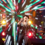5 Reasons to Love Bruno Mars by Ankit2World
