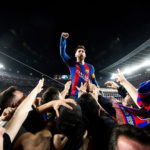 5 Fun facts About FC Barcelona by A2W