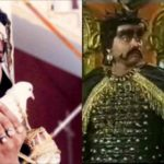 5 Doordarshan TV Series I would love to see again – Ankit2world