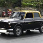 A Tribute to the Cars of the 80s & 90s in India
