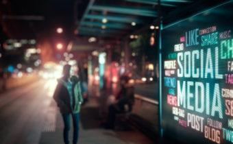 Importance of Branding – By 'Ankit Malik' A2W