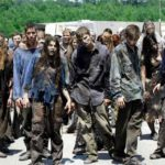 10 Best Zombie Movies of all time