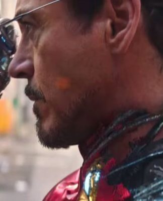 Avengers: Infinity War – New Characters, Superhero Weapons, Suits and many more secrets revealed by A2W