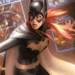 Sorry Batgirl, Warner Bros. will continue focusing on mainline DC Superheroes.