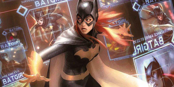 Sorry Batgirl, Warner Bros. will continue focusing on mainline DC Superheroes.