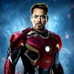 5 Superheroes might die in Avengers: Infinity War. Include 'Amazing Secrets' by Ankit2world