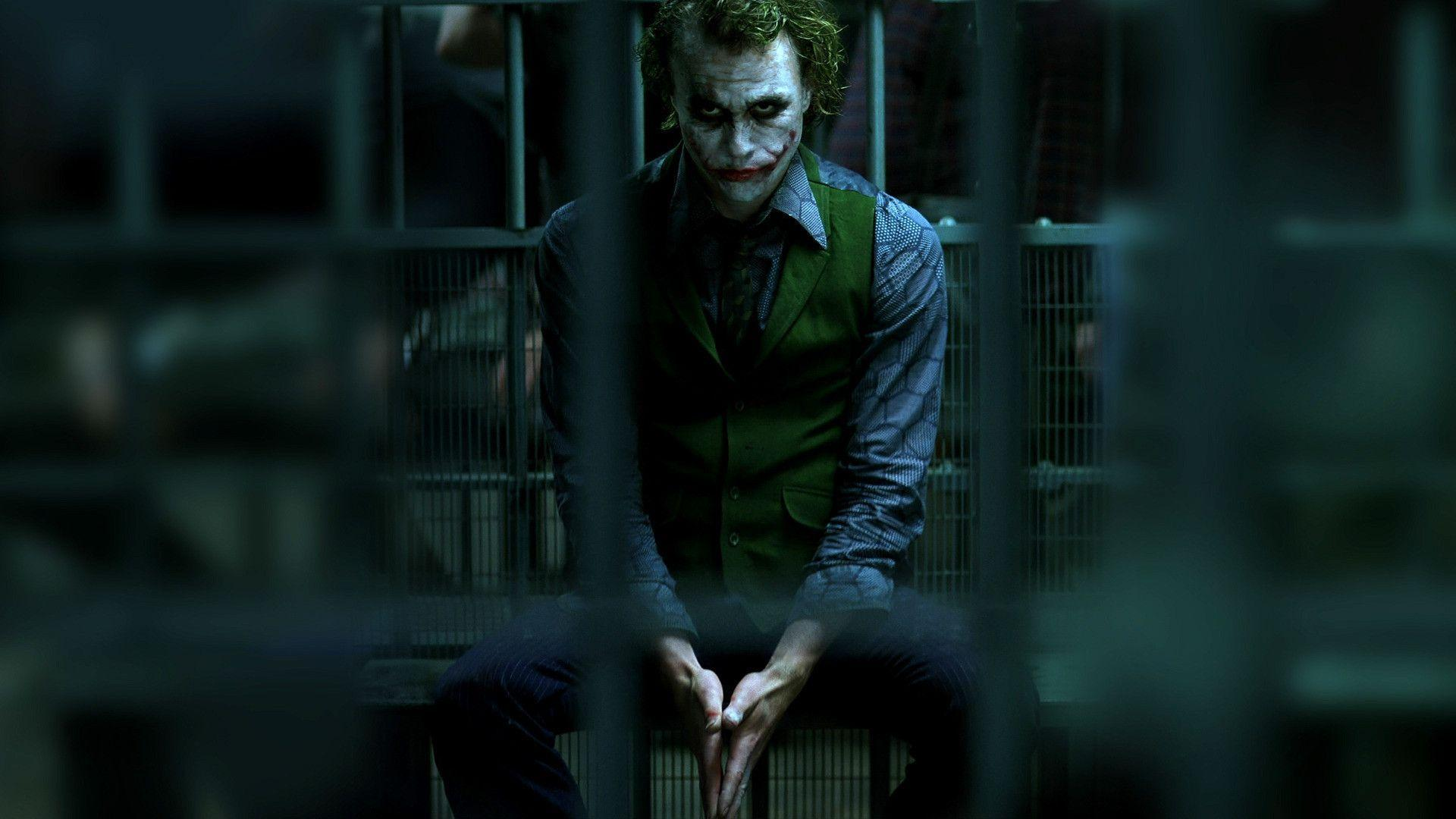 5 Villains we love more than the Heroes. ankit2world