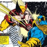 Wolverine in Avenger Infinity War? It is Possible Says-A2W