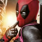 'Deadpool Mocks DC' & DC Fans Are Not Happy – A2W