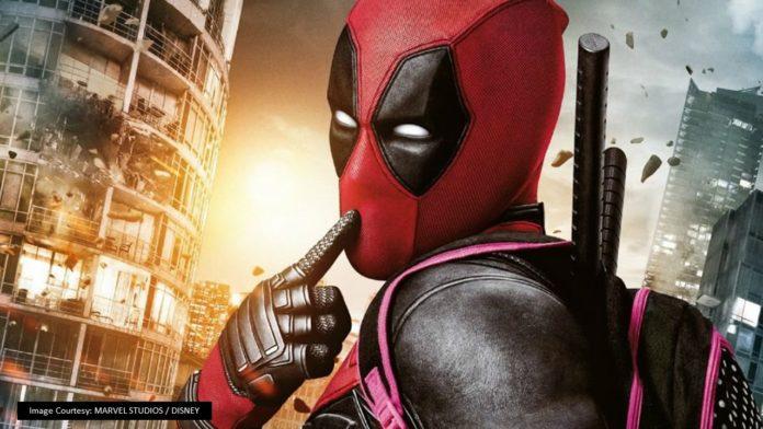 'Deadpool Mocks DC' & DC Fans Are Not Happy – A2W