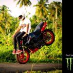 The Rise of the Motor Stunts in India & Top 5 Stunt Biking Groups – Ankit2World