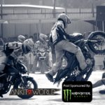 The Rise of the Motor Stunts in India & Top 5 Stunt Biking Groups - Ankit2World