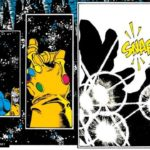 Avengers Infinity War Major Spoilers & Death (Readers Beware) Ankit2world