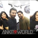 Hollywood Style Tattoos Now in India With World's Biggest Tattoo Brand 'Celebrity Ink'