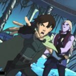 True Marvel Fan Should Definitely Watch These Marvel Anime on Amazon Prime.