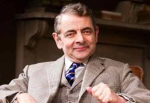 Mr. Bean's Death is Far M0ore Deadly Than You Think. Beware!