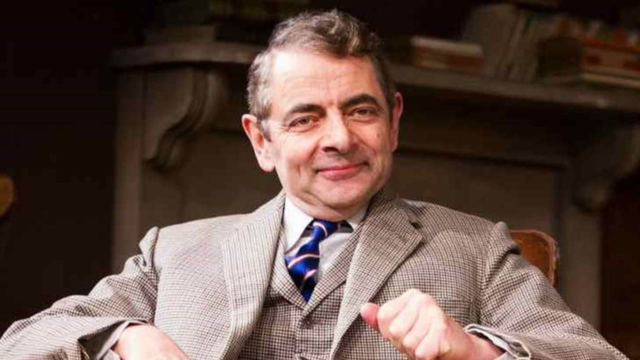 Mr. Bean's Death Is Far More Deadly Than You Think. Beware! - Ankit2world
